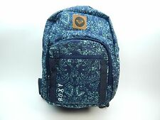 Roxy SCHOOL backpack Style 8153041003