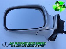 Toyota Celica Electric Wing Mirror Passenger Side N/S (Breaking For Spare Parts)