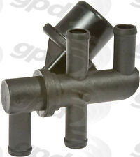 Global Parts Distributors 8211250 Heater Valve