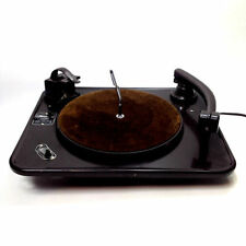 Garrard Audio Record Players & Turntables