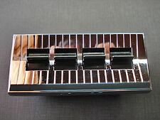 1960 -1965 Mopar Chrysler Dodge Plymouth 4 button power window switch NOS