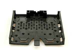 Bosch 8698837501 KFZ Einfach-Halterung für MR1116 MR1142 MR1145