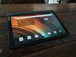 Lenovo Yoga Tab Tablet Pro 3 X90F mit Beamer und Sim-Karten Nutzung (o. Simlock)