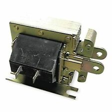 Central Boiler Laminated Solenoid, For Models Pre 2000, Direct Replacement  #167