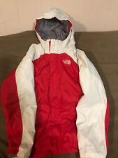 The North Face 3 in 1 HYVENT Waterproof Youth Boys 14/16 Snow Ski Jacket Coat