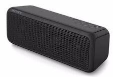 Sony SRSXB3/BLK SRS-XB3 Portable Bluetooth Wireless Speaker BLACK - Genuine