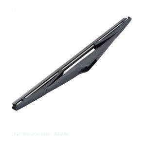 Rear Windshield Wiper Blade for Hyundai ix35 2009-2015 Back window wiper