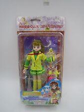 Kamikaze Kaito Kaitou Jeanne Free Post Selection Maron Action Figure Doll Japan