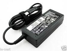 Genuine DELL 19.5V 3.34A 65W Slim AC Adapter HA65NS5-00, A065R039L, 09RN2C