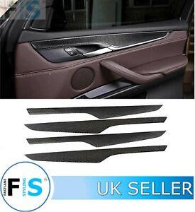 Aftermarket Branded Exterior Car Door Panels Parts For Sale Ebay