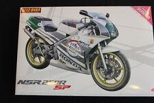 Aoshima Kit Honda NSR250R SP 1:12 (JH)