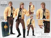 Sideshow Star Wars Luke Skywalker Rebel Hero  - Exclusive Edition 1:6 Figure