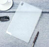 Custodia Morbida Per Huawei Mediapad M6 10.8 Cover Borsa Protettiva