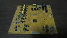 Xerox 105K22062 HVPS High Voltage Power Supply Board Phaser 6360 Parts