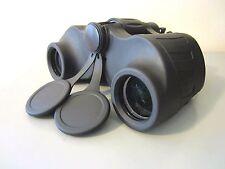Clarity & Resolution Quality Powerful Metallic 12 x 40 WA Binoculars – N12WA