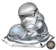 THE FORCE AWAKENS playset CRYSTAL Disney Infinity 3.0 Star Wars