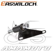 ANTIFURTO MECCANICO BLOCCA RUOTA EASYBLOCK YAMAHA X-MAX 400