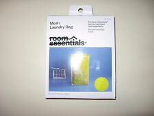 4 Boxes Of Room Essentials Mesh Laundry Bags - New And In Package