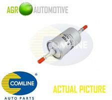 COMLINE ENGINE FUEL FILTER OE REPLACEMENT EFF028