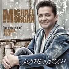 Deutsche Singles als Promo's Musik-CD