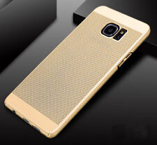 Ultra Fin Fin COQUE Protection Complète Housse pour Samsung Galaxy S7 S8 Plus S9