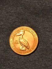 New Listing26th Annual Coinarama Coin