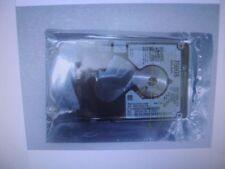"""NEW WD 750GB SSHD 16MB SSD 2.5"""" Solid State Hybrid Hard Drive 6.0Gb/s Slim SATA3"""
