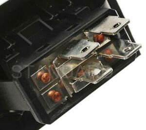 For GMC V3500  R3500  Jimmy  C1500  Chevrolet R30  V30 Fuel Tank Selector Switch