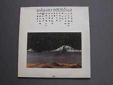 """LP 12"""" 33 rpm 1982 FRANCO BATTIATO - L'ARCA DI NOE' - 3C 064-18597"""