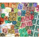 Sussex Stamps and Collectables