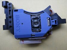 1pcs KHM-313AAA KHS-313A New Origin Sony DVD Laser Head Lens