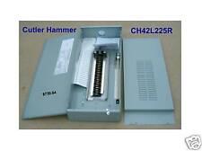 CH Main Lug Loadcenter Enclosure Box CH42L225R NEW