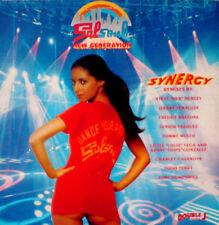 Various / Synergy