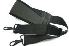 Camera Shoulder Neck Strap Belt Sling for Sony Nikon Canon Pentax DSLR