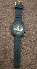 Adidas Originals Unisex Watch ADH2912