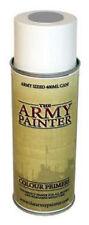 Army Painter CP3010 Color Base Primer Uniform Grey