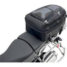 Saddlemen Pillion and Rear Rack Bag for BMW Adventure motorcycles 3516-0144