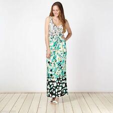 Principles Full Length Polyester Dresses for Women