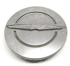 Chrysler OEM Wheel Rim Hub Center Dust Cap Hubcap # 1LB74TRMAB