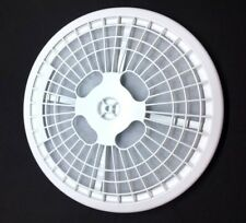 Omega Euromaid Clothes Dryer Filter Grille Outlet Complete OCD40WA  DM4KG ED45KG