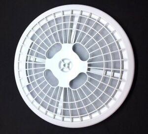 GVA Clothe Dryer Filter Grille Outlet Complete GVA4KG,0231