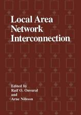 Local Area Network Interconnection (The Language of Science)