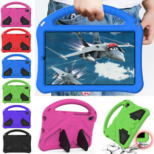 """Kids Safe EVA Stand Case Cover For Huawei MatePad T8 MediaPad M3 M5 M6 8"""" 8.4"""""""