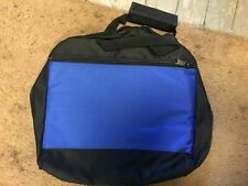 SCUBA Regulator Bag - Blue