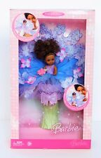 2007 Barbie Every Girls Dream Wedding KELLY_AA_FLOWER GIRL & BOUQUET_L0028_NRFB
