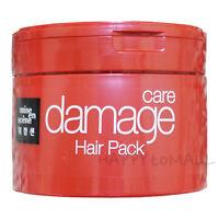 [Amore Pacific - mise en scene] Damage Care Hair Pack Treatment nutrition 150ml