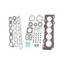 Engine Cylinder Head Gasket Set ELWIS 9855578 for Volvo V70 C70 S60 Turbo 00-09