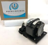 New DT01251-ER Replacement Projection Lamp for HITACHI CPA222WNLAMP 2000 Hour