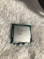 Intel Core i7-3770 SR0PK 3.40GHz Quad Core CPU LGA1155 CPU Processor