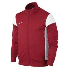 Ropa de hombre Nike color principal blanco talla XL